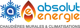 logo absolut energie toulouse