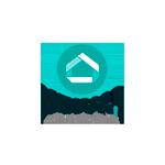 Logo Heiwa